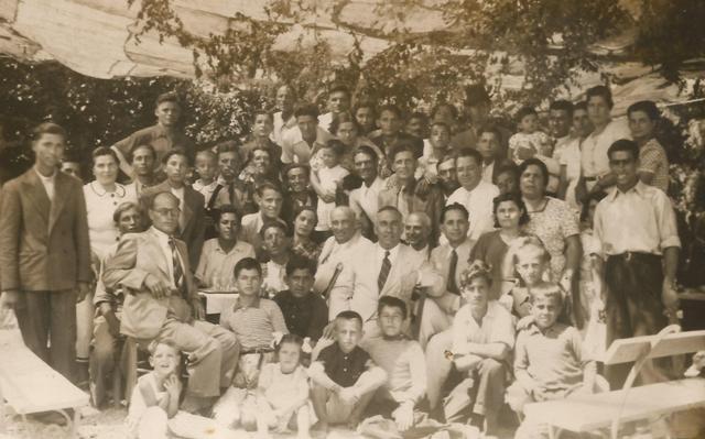 Κάρλα Χερνάντεζ ιστορία ραντεβού