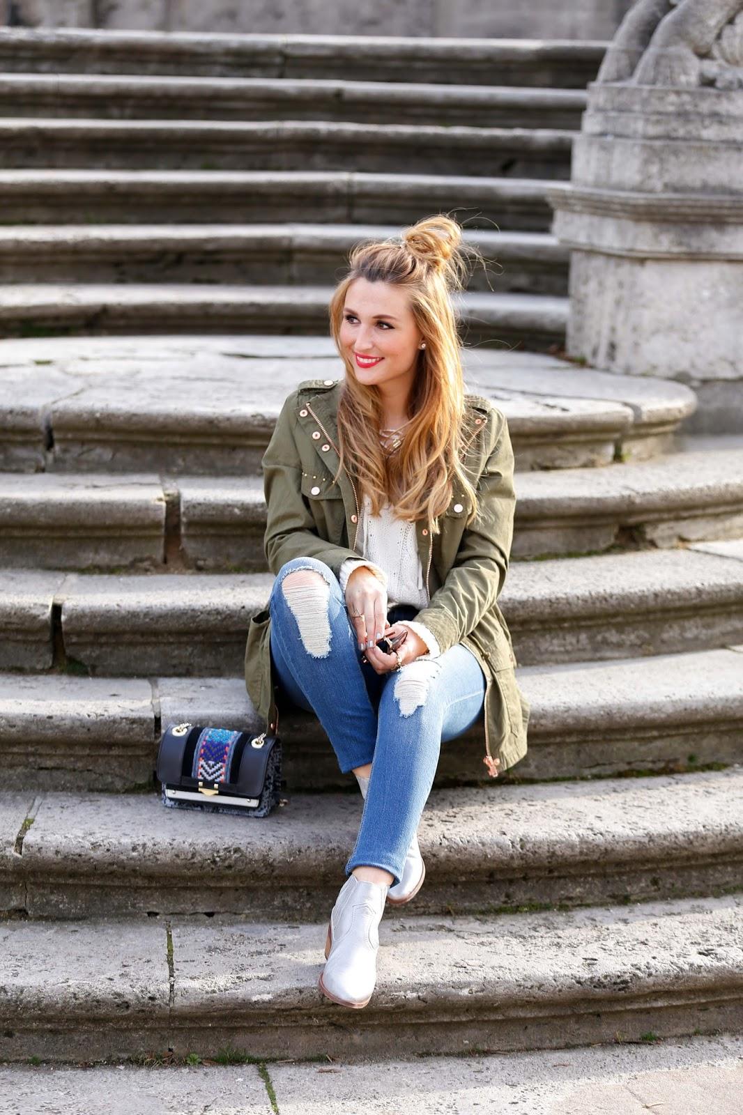 Blogger-style-fashionblogger-aus-deutschland-deutsche-fashionblogger-Fashionstylebyjohanna-blogger-aus-deutshland-blogger-aus-frankfurt-frankfurt-fashionblogger