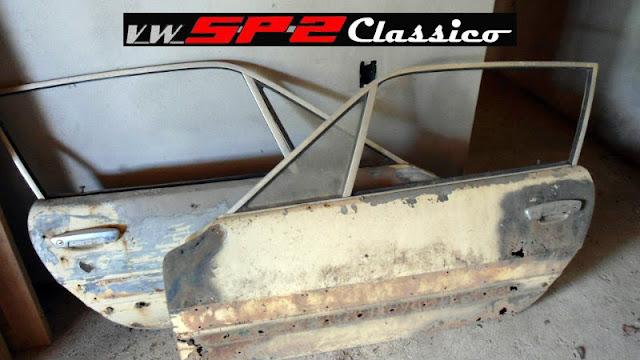 SP2 sendo restaurado_07