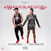 Music: @Scoobynero ft @Gigi_Lamayne - Washkalakunda
