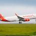 Avianca Brasil e Aeroméxico anunciam acordo operacional para distribuir passageiros