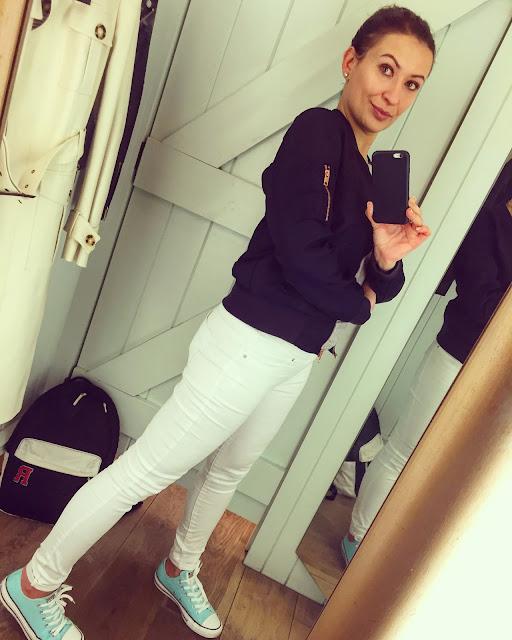 Adriana Style Blog, blog modowy Puławy, Dieta Bezglutenowa, Dieta Bezlaktozowa, Energia, Energy, Gluten Free Diet, Hashimoto, Health, Lactose Free Diet, Motivation, Motywacja, Porady, Suplementy diety, Zdrowie