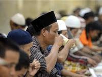 Tips Sehat Menjalankan Puasa Ramadhan