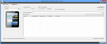 Download WiseLink Tool