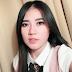 Tangga Lagu Dangdut terbaru 2019-2020 Mp3