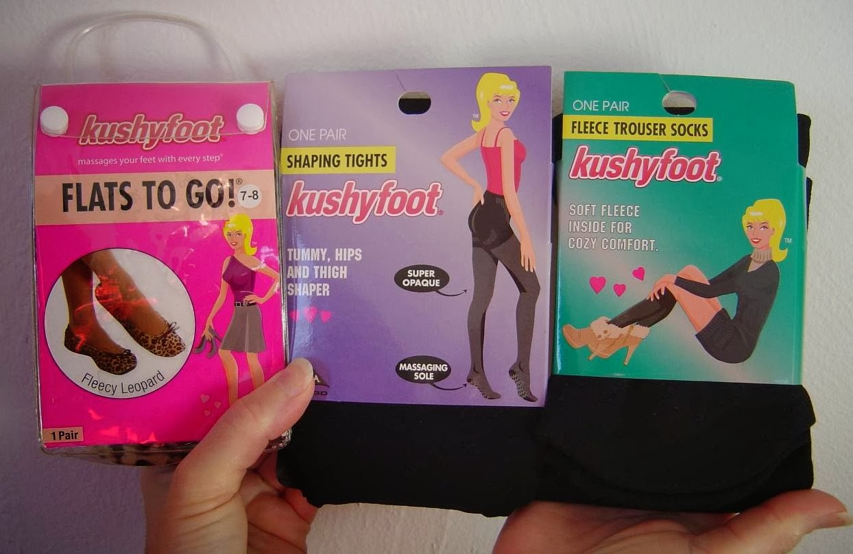 three Kushyfoot legwear.jpeg