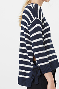 http://shop.mango.com/FR/p0/femme/vetements/gilets-et-pull-overs/pulls/pull-over-coton-ouvertures?id=73070038_56&n=1&s=prendas.cardigans