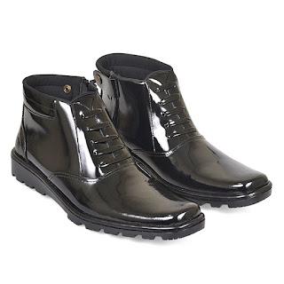 sepatu kerja pria kulit,sepatu kerja bertali hitam,model sepatu kerja pdl,sepatu pdh tni polri,sepatu satpam kulit, grosir sepatu kerja murah,suplier sepatu kerja,sepatu formal pria