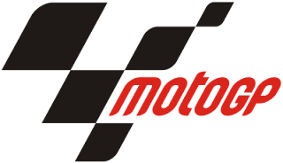 Streaming Motogp