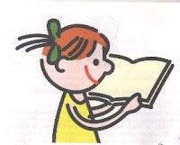 Como orientar os alunos com dificuldades na leitura