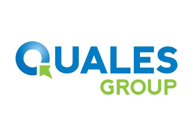 Quales, una empresa de tecnología argentina con 35% de mujeres