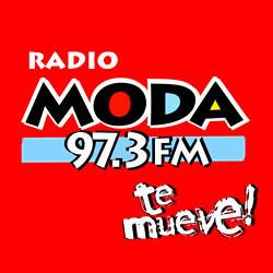 Radio Moda En Vivo