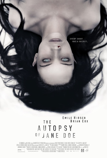 The Autopsy Of Jane Doe (2016) 720 WEB-DL Subtitle Indonesia