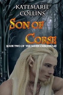 https://www.amazon.com/Son-Corse-Raven-Chronicles-Book-ebook/dp/B00HFF3MUS/ref=tmm_kin_swatch_0?_encoding=UTF8&qid=1487021224&sr=1-2-fkmr1