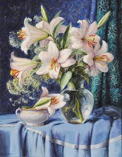diversidad-flores-bodegones-jarrones