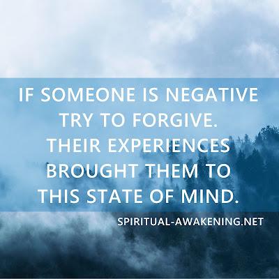 Spiritual quote 5
