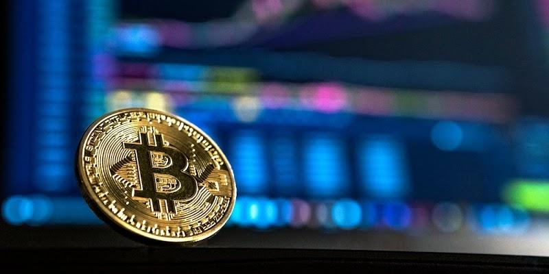 Tại sao Bitcoin và Crypto không có tương lai?