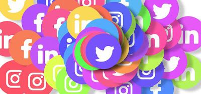 Cara Menghindari dan Mengetahui Penipuan di Sosial Media