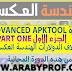 دورة Advanced ApkTool | حصريا اربح آلاف الدولارات بإستعمال الهندسة العكسية | الدرس 1