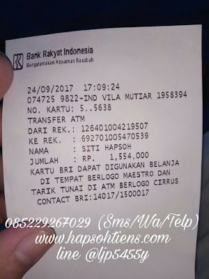 Hub. 085229267029 Masker Spirulina Tiens Agen Distributor Cabang Stokis Toko Tiens Manado