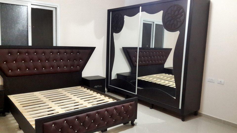 gorgeous bedroom furniture bed and wardrobe designs decor units rh decorunits com