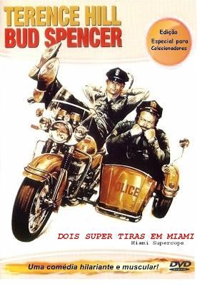 Baixar Torrent Dois Super Tiras Em Miami Download Grátis