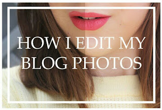 http://www.themakeupdirectory.co.uk/2015/10/how-i-edit-my-blog-photographs.html