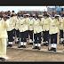 Nigerian Navy recruitment aptitude test takes hold on Saturday