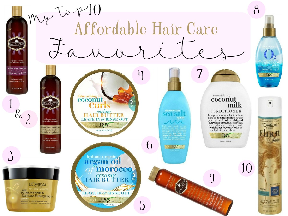 my-top-ten-affordable-hair-care-favorites-makeup-wars