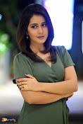 Raashi Khanna Dazzling Shoot-thumbnail-8