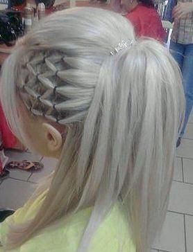 peinados-con-ligas