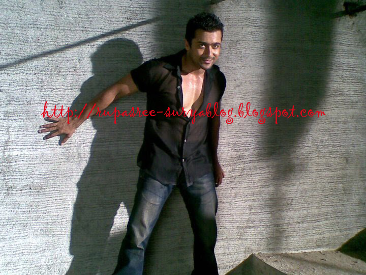 All About Surya Only About Surya: Surya Fans Culb