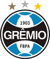 كوبا ليبرتادوريس:جريميو يضرب موعداً مع لانوس فى نهائى البطولة