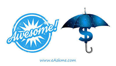Awesome Ways to make money Using Relationship: eAskme
