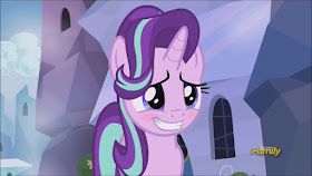 My Little Pony: Friendship is Magic : Uncommon Bond