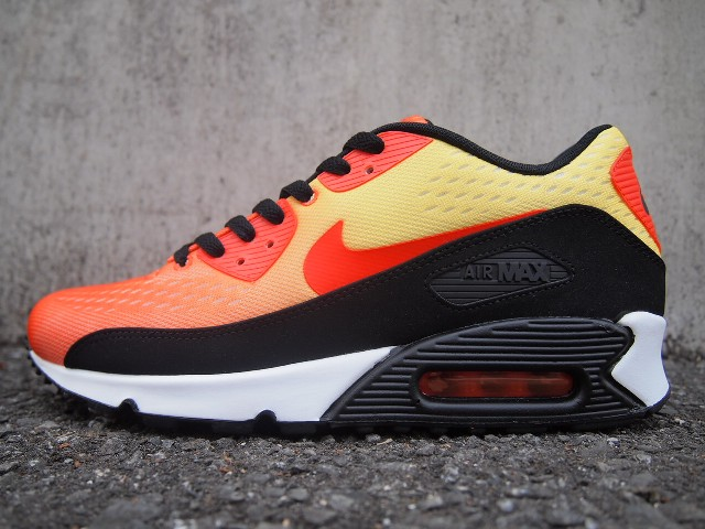 "new arrivals 7f48e 4c7ff Nike Air Max EM ""Sunset Pack"" – Arriving at Asia Retailers"