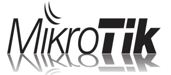 MikroTik PHP API Class - Ahmad Rais Blog
