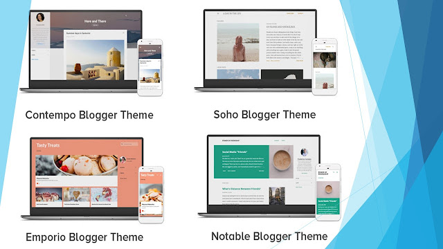 theme blogger adsense 2017