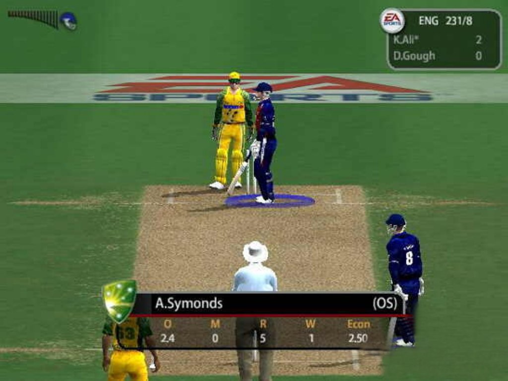 85 mb] ea cricket 2000 for android download for free. 😎😘 youtube.