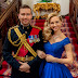 Royally Ever After - a Hallmark Channel Royal Movie starring Fiona Gubelmann and Torrance Coombs