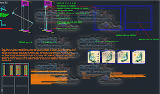 download-autocad-cad-dwg-file-school-diagram-of-shadows