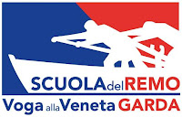 http://www.scuoladelremogarda.it/