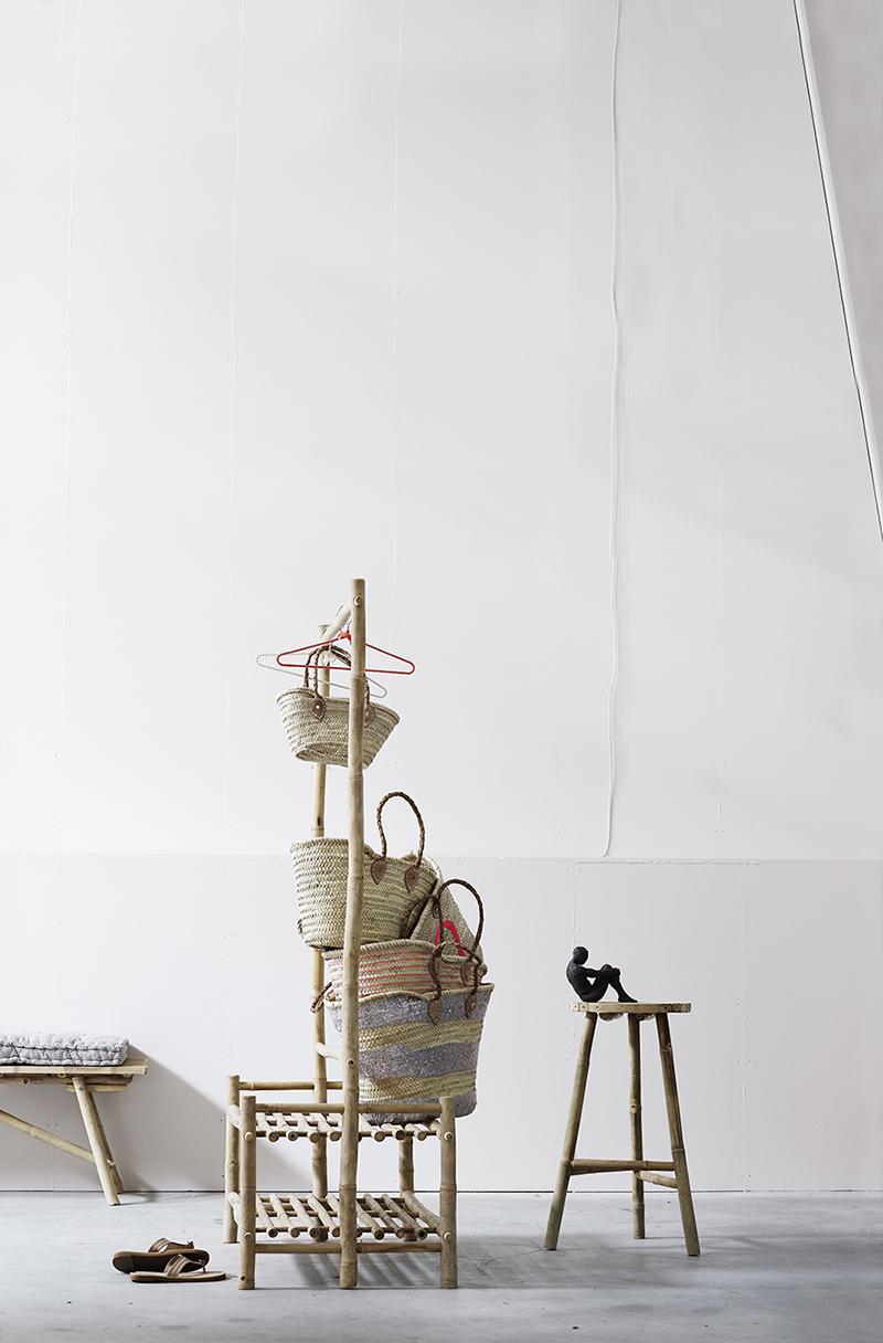 4bildcasa tine k home. Black Bedroom Furniture Sets. Home Design Ideas