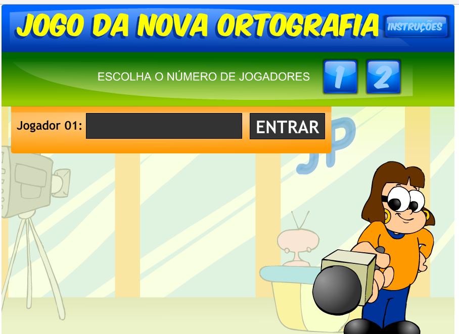 http://imagem.camara.gov.br/internet/midias/Plen/swf/Jogos/jogo_da_nova_ortografia/jogo_da_nova_ortografia.swf