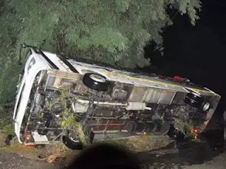 two-died-in-bus-accident-bihar