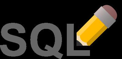 Three Very Useful Open Source SQL Editors - DZone Database