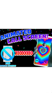 android app for customize your android telephone hither i percentage  Best android apps all fourth dimension 2019