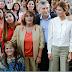 """Macri: """"Estoy comprometido con los sueños y el futuro de todas las mujeres"""""""