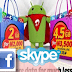 AIRTEL DATA BUNDLES FOR ANDROID