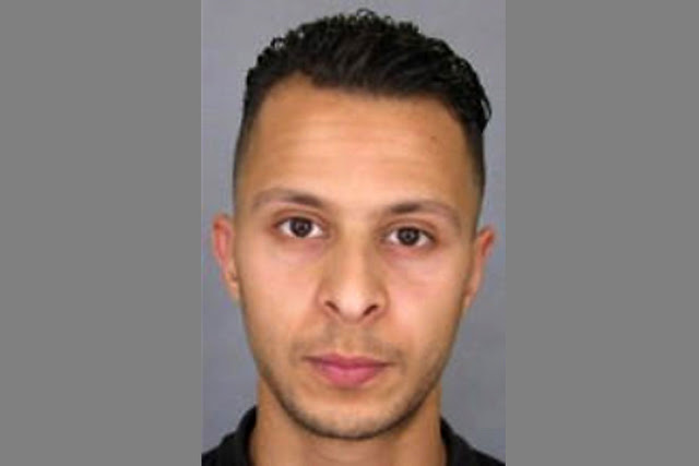 NEWS | Paris Attacker Salah Abdeslam Arrested During Anti-Terror Raid